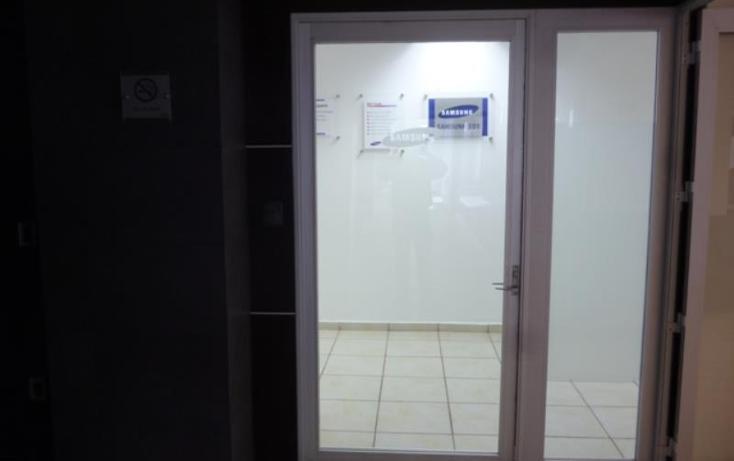 Foto de edificio en renta en  23, jurica, querétaro, querétaro, 792239 No. 08