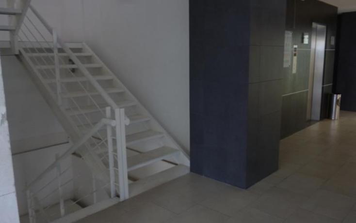 Foto de edificio en renta en  23, jurica, querétaro, querétaro, 792239 No. 11