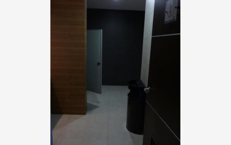 Foto de edificio en renta en  23, jurica, querétaro, querétaro, 792239 No. 15