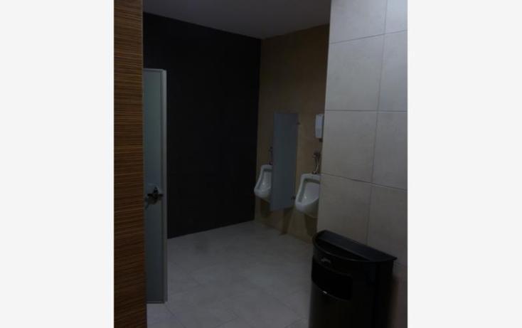Foto de edificio en renta en  23, jurica, querétaro, querétaro, 792239 No. 16