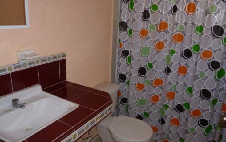 Foto de departamento en renta en 23 kanasin 491, amalia solorzano ii, kanasín, yucatán, 1559470 no 02