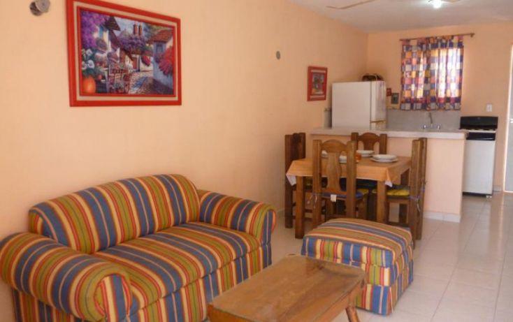 Foto de departamento en renta en 23 kanasin 491, amalia solorzano ii, kanasín, yucatán, 1559470 no 03