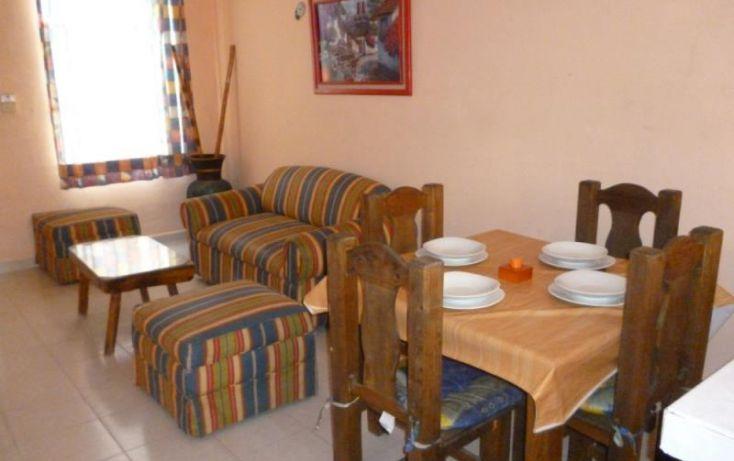 Foto de departamento en renta en 23 kanasin 491, amalia solorzano ii, kanasín, yucatán, 1559470 no 05