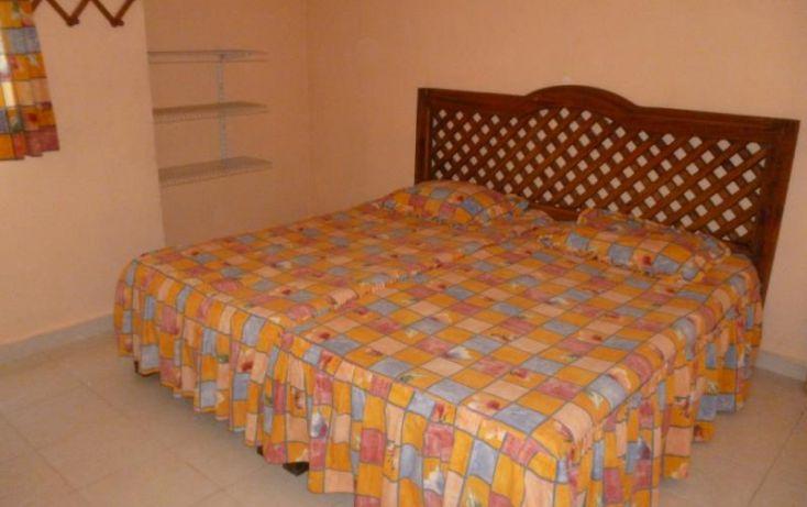 Foto de departamento en renta en 23 kanasin 491, amalia solorzano ii, kanasín, yucatán, 1559470 no 07