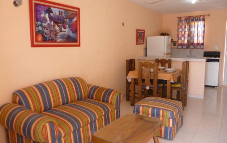 Foto de departamento en renta en 23 kanasin 491, kanasin, kanas?n, yucat?n, 1559470 No. 03