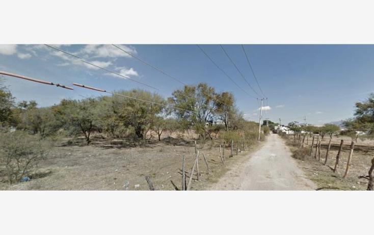 Foto de terreno habitacional en venta en  23, la calera, tlajomulco de zúñiga, jalisco, 1787886 No. 09
