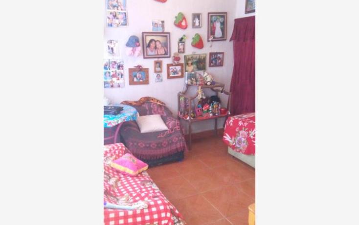 Foto de casa en venta en  23, las granjas, tuxtla gutiérrez, chiapas, 1993664 No. 01