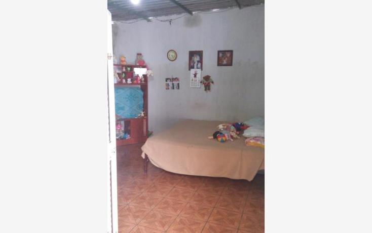 Foto de casa en venta en  23, las granjas, tuxtla gutiérrez, chiapas, 1993664 No. 03