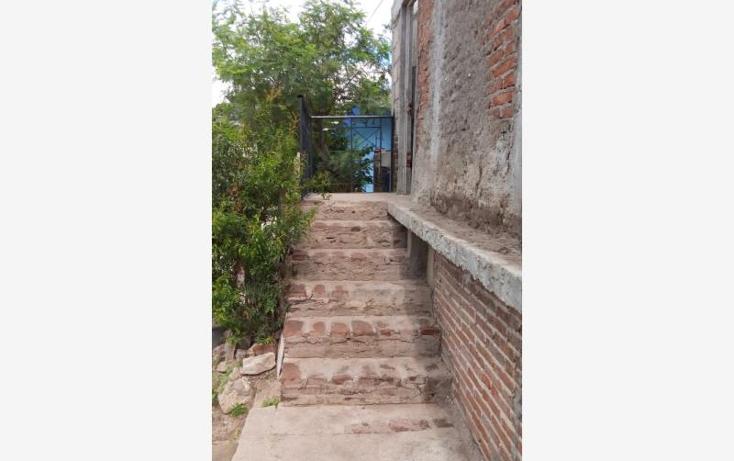 Foto de casa en venta en  23, las granjas, tuxtla gutiérrez, chiapas, 1993664 No. 05