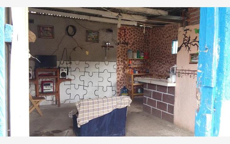 Foto de casa en venta en  23, las granjas, tuxtla gutiérrez, chiapas, 1993664 No. 06