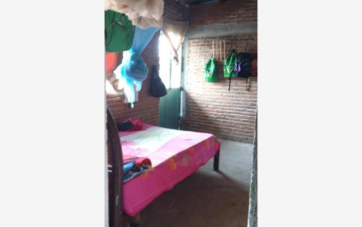 Foto de casa en venta en  23, las granjas, tuxtla gutiérrez, chiapas, 1993664 No. 07