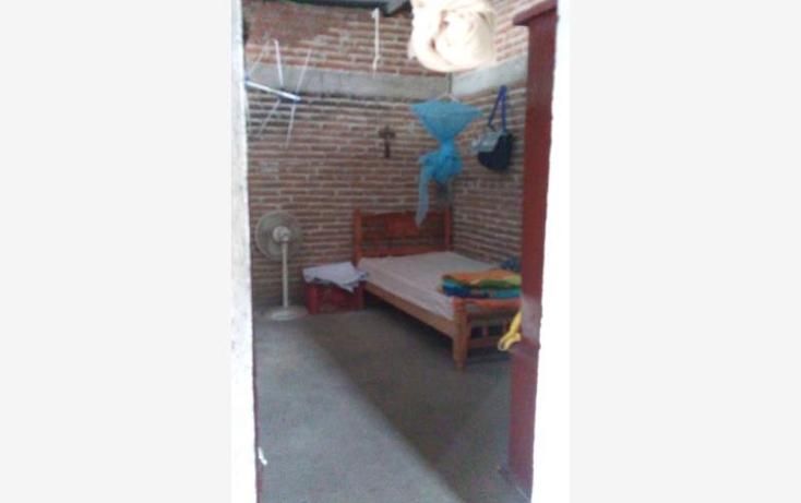 Foto de casa en venta en  23, las granjas, tuxtla gutiérrez, chiapas, 1993664 No. 08