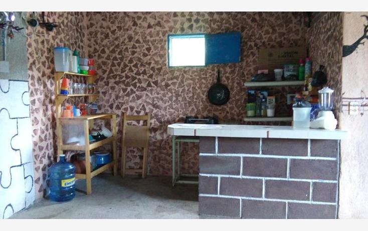 Foto de casa en venta en  23, las granjas, tuxtla gutiérrez, chiapas, 1993664 No. 09