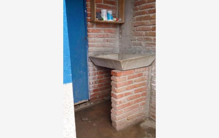 Foto de casa en venta en  23, las granjas, tuxtla gutiérrez, chiapas, 1993664 No. 10