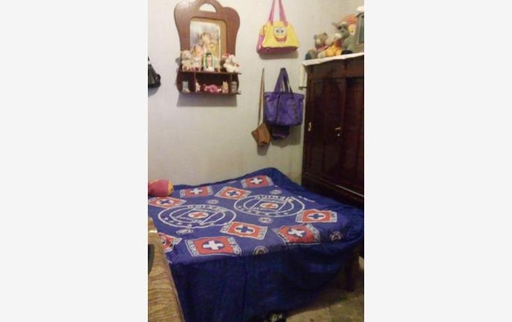 Foto de casa en venta en  23, las granjas, tuxtla gutiérrez, chiapas, 1993664 No. 13