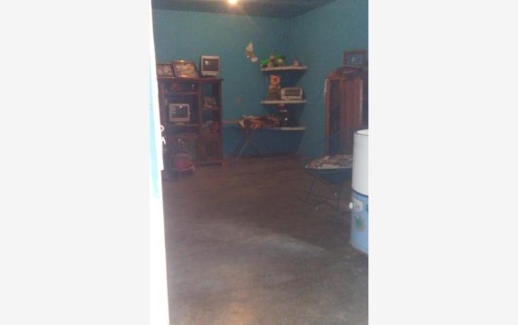 Foto de casa en venta en  23, las granjas, tuxtla gutiérrez, chiapas, 1993664 No. 16