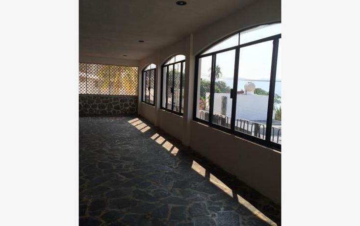 Foto de casa en venta en  23, las playas, acapulco de juárez, guerrero, 1924956 No. 02
