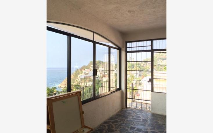 Foto de casa en venta en g 23, las playas, acapulco de juárez, guerrero, 1924956 No. 03