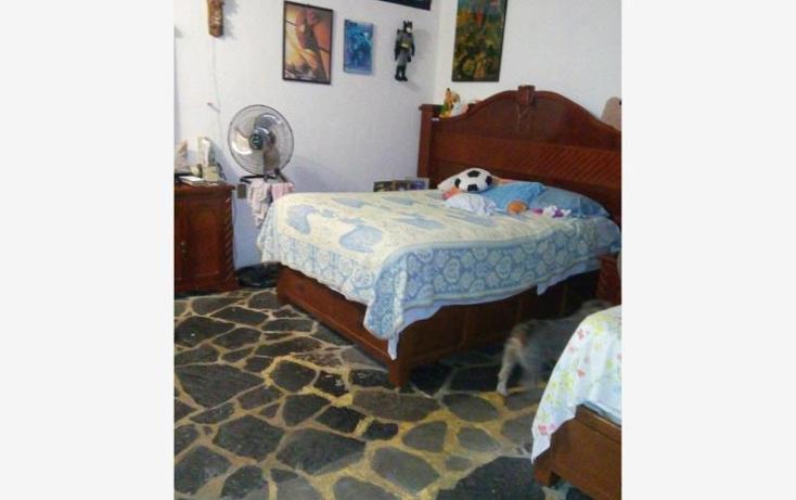 Foto de casa en venta en  23, las playas, acapulco de juárez, guerrero, 1924956 No. 05