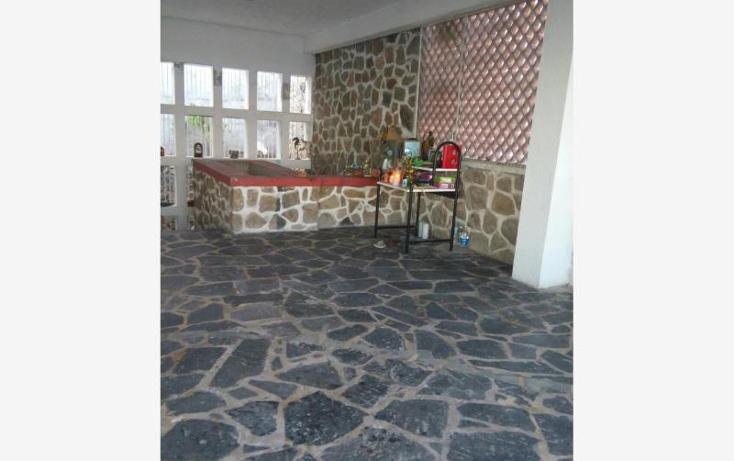 Foto de casa en venta en g 23, las playas, acapulco de juárez, guerrero, 1924956 No. 07