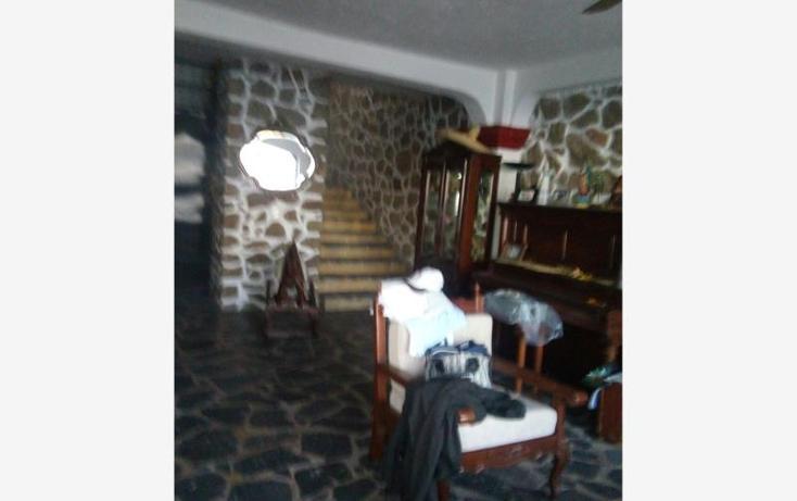 Foto de casa en venta en  23, las playas, acapulco de juárez, guerrero, 1924956 No. 08