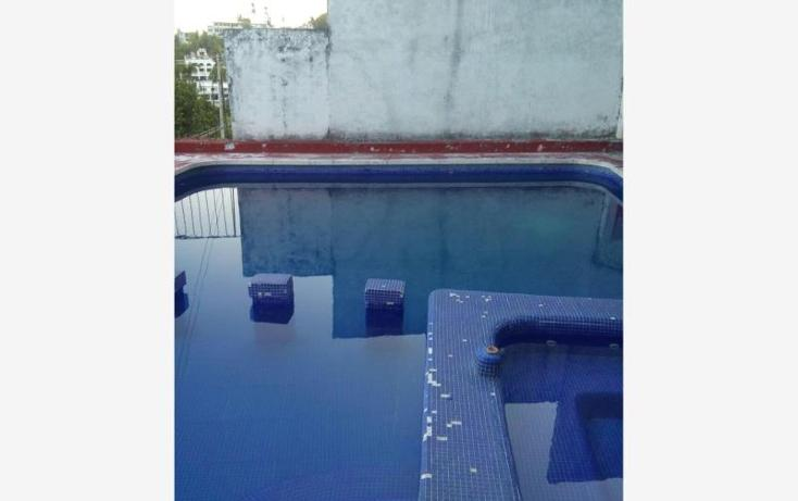 Foto de casa en venta en  23, las playas, acapulco de juárez, guerrero, 1924956 No. 09
