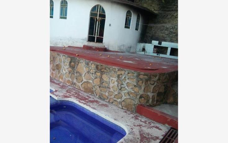 Foto de casa en venta en  23, las playas, acapulco de juárez, guerrero, 1924956 No. 10