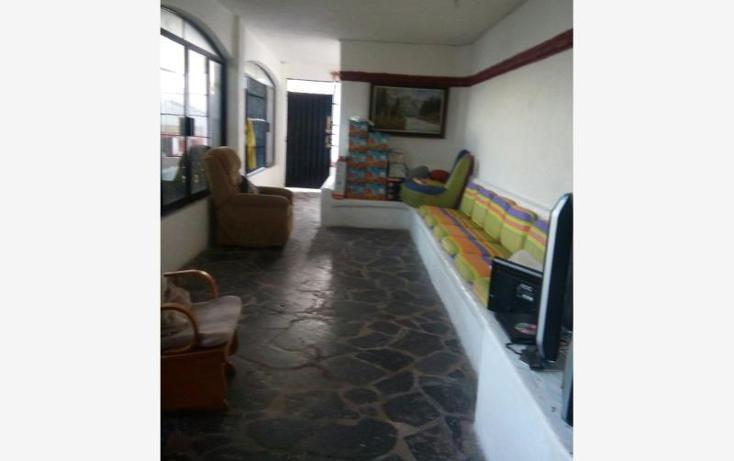 Foto de casa en venta en g 23, las playas, acapulco de juárez, guerrero, 1924956 No. 11