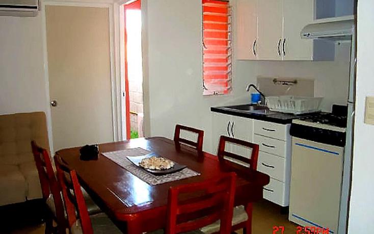 Foto de casa en venta en  23, llano largo, acapulco de ju?rez, guerrero, 1529090 No. 02