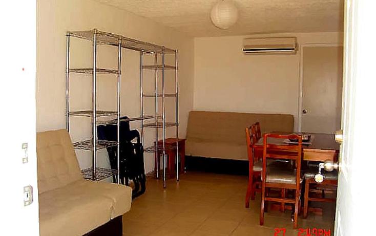 Foto de casa en venta en  23, llano largo, acapulco de ju?rez, guerrero, 1529090 No. 03