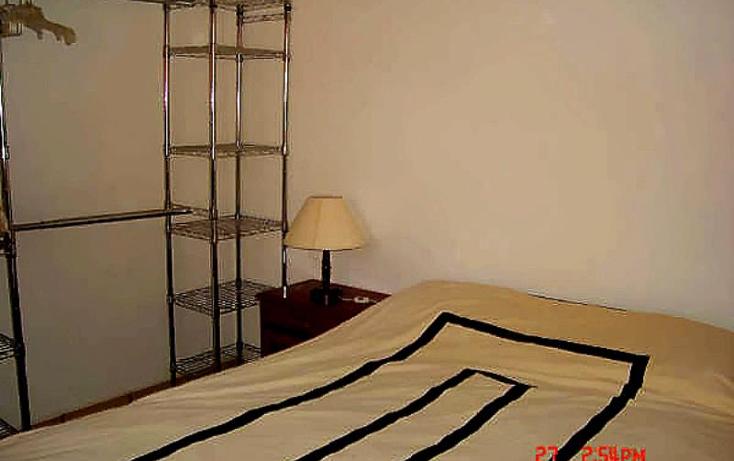 Foto de casa en venta en  23, llano largo, acapulco de ju?rez, guerrero, 1529090 No. 04