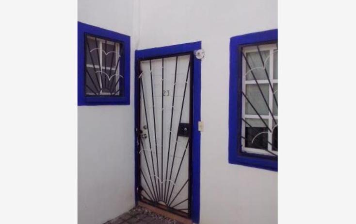 Foto de casa en venta en  23, llano largo, acapulco de juárez, guerrero, 1572844 No. 03