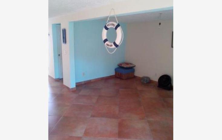 Foto de casa en venta en  23, llano largo, acapulco de juárez, guerrero, 1572844 No. 04