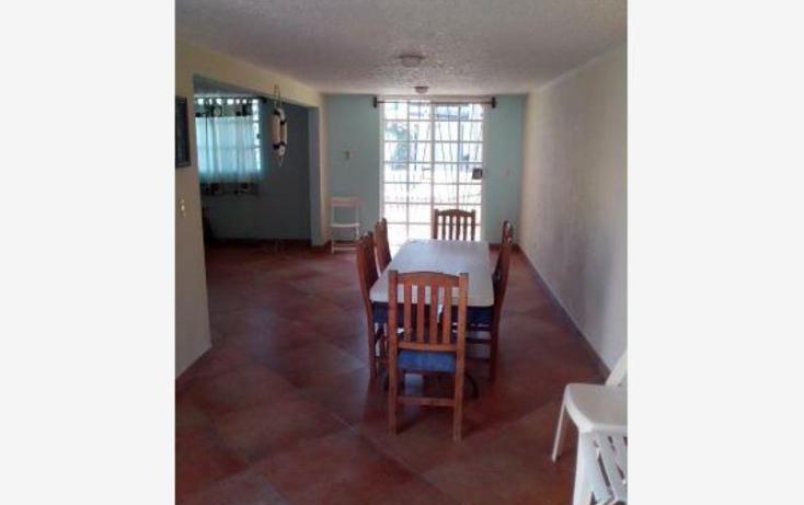 Foto de casa en venta en  23, llano largo, acapulco de juárez, guerrero, 1572844 No. 05