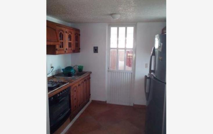 Foto de casa en venta en  23, llano largo, acapulco de juárez, guerrero, 1572844 No. 06
