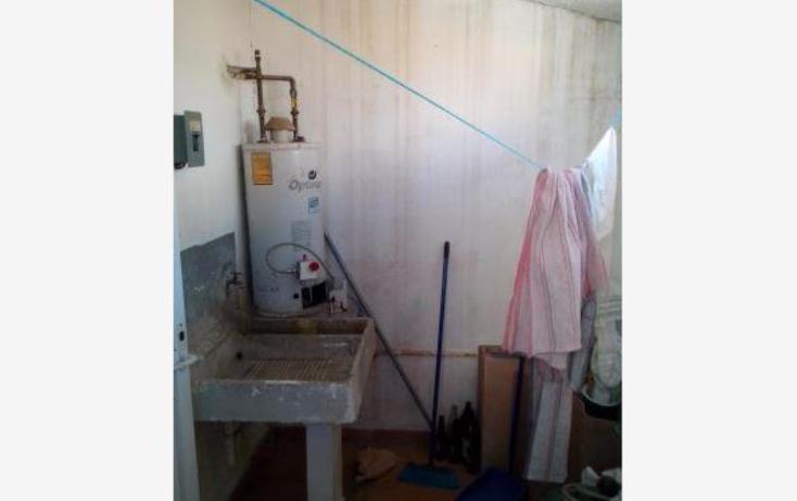 Foto de casa en venta en  23, llano largo, acapulco de juárez, guerrero, 1572844 No. 07