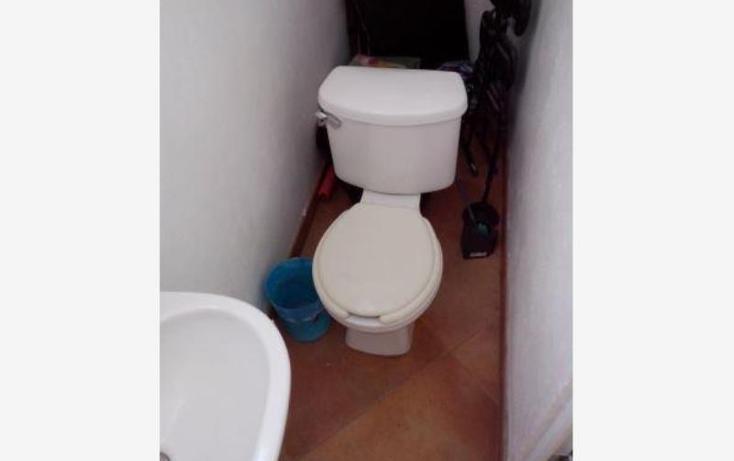 Foto de casa en venta en  23, llano largo, acapulco de juárez, guerrero, 1572844 No. 08
