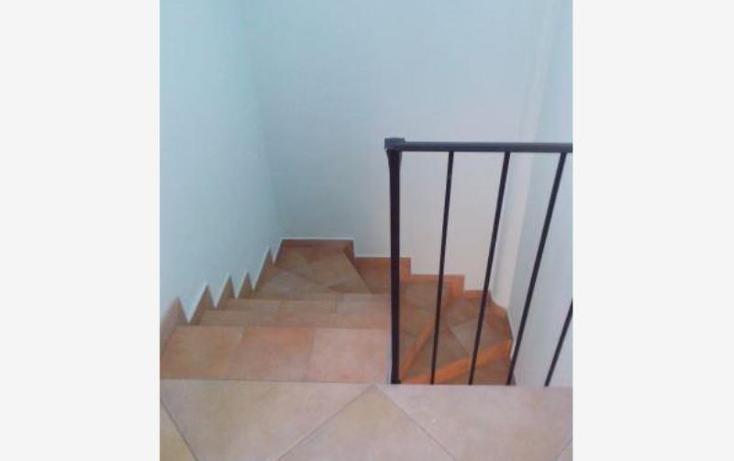 Foto de casa en venta en  23, llano largo, acapulco de juárez, guerrero, 1572844 No. 09