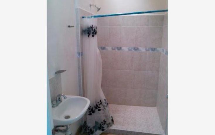 Foto de casa en venta en  23, llano largo, acapulco de juárez, guerrero, 1572844 No. 10