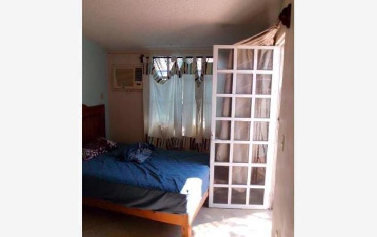 Foto de casa en venta en  23, llano largo, acapulco de juárez, guerrero, 1572844 No. 11