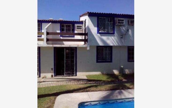 Foto de casa en venta en  23, llano largo, acapulco de juárez, guerrero, 1572844 No. 16