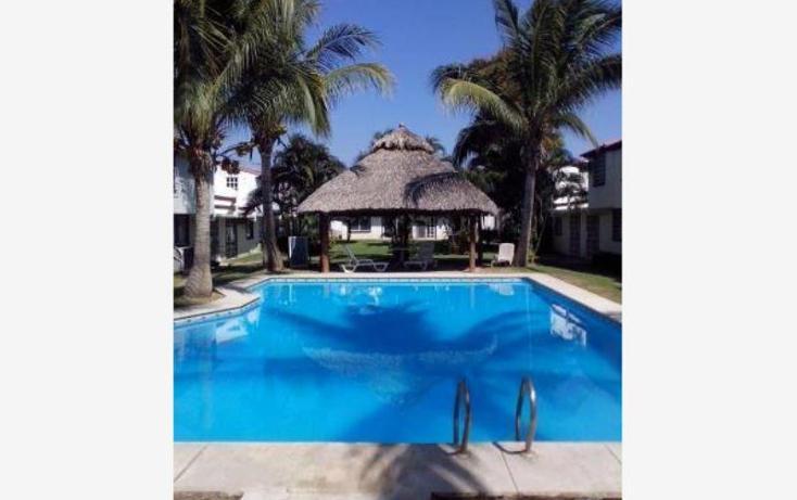 Foto de casa en venta en  23, llano largo, acapulco de juárez, guerrero, 1572844 No. 17