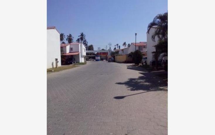 Foto de casa en venta en  23, llano largo, acapulco de juárez, guerrero, 1572844 No. 18