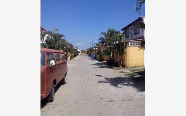 Foto de casa en venta en  23, llano largo, acapulco de juárez, guerrero, 1572844 No. 19