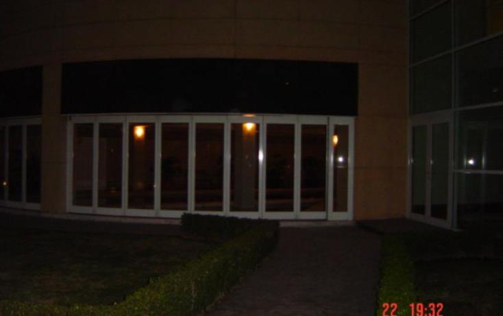 Foto de departamento en renta en  23, lomas de chapultepec ii sección, miguel hidalgo, distrito federal, 1793554 No. 11