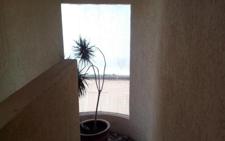 Foto de casa en venta en  23, lomas de cortes, cuernavaca, morelos, 602439 No. 02