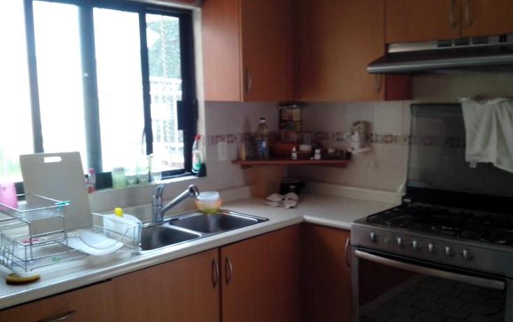 Foto de casa en venta en  23, lomas de cortes, cuernavaca, morelos, 602439 No. 03