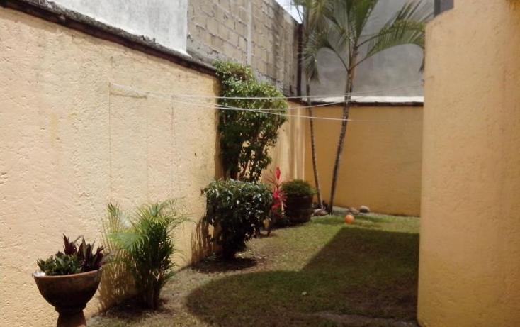 Foto de casa en venta en  23, lomas de cortes, cuernavaca, morelos, 602439 No. 07