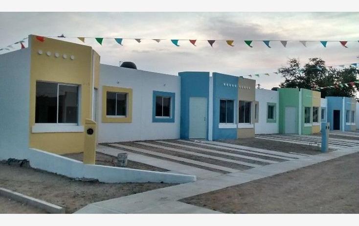 Foto de casa en venta en  23, marimar i, manzanillo, colima, 969065 No. 02