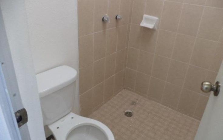 Foto de casa en venta en  23, marimar i, manzanillo, colima, 969065 No. 04